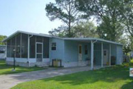 $1,800,000 Mezzanine Investment - 264-Pad Mobile Home Community - Leesburg, FL